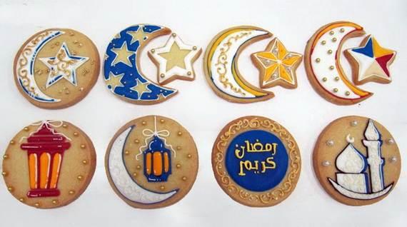 Delicious-Ramadan-Cupcakes-Desserts_58