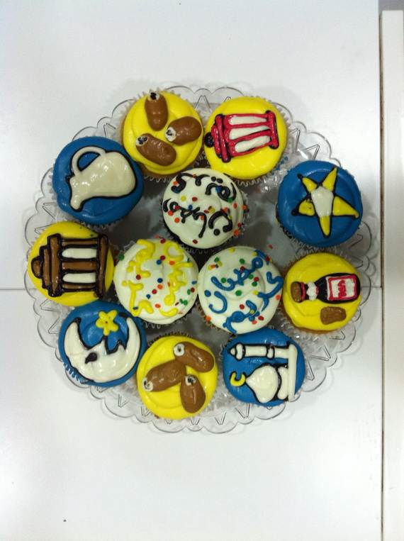 Delicious-Ramadan-Cupcakes-Desserts_60