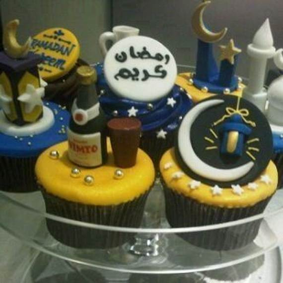 Delicious-Ramadan-Cupcakes-Desserts_63