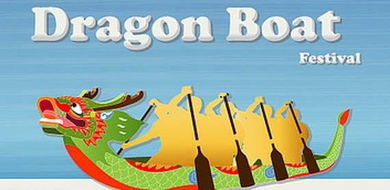 Dragon-Boat-Festival-Greeting-Cards_04