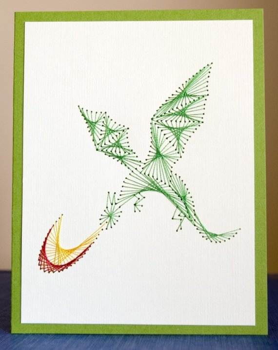 Dragon-Boat-Festival-Greeting-Cards_28
