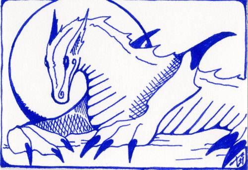 Dragon-Boat-Festival-Greeting-Cards_31