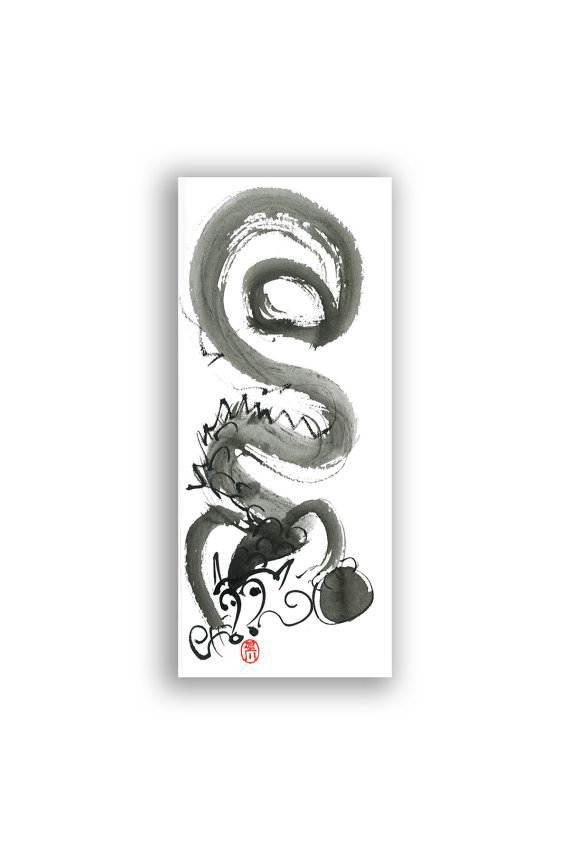 Dragon-Boat-Festival-Greeting-Cards_33