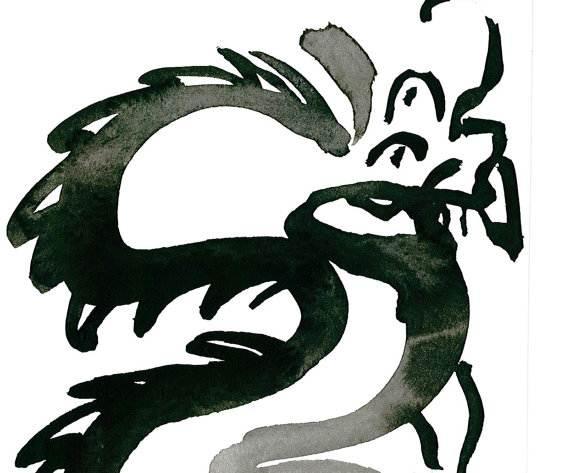 Dragon-Boat-Festival-Greeting-Cards_37