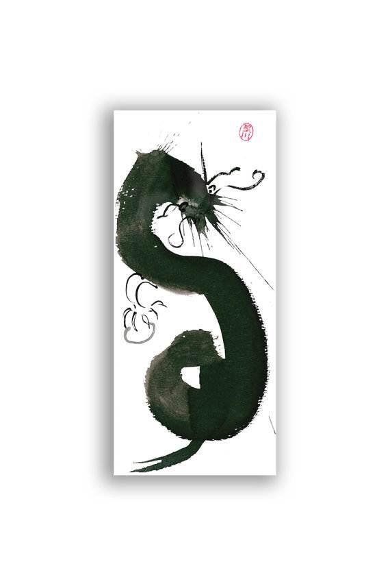 Dragon-Boat-Festival-Greeting-Cards_38