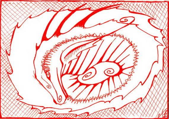 Dragon-Boat-Festival-Greeting-Cards_39