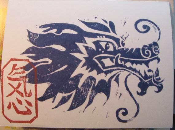 Dragon-Boat-Festival-Greeting-Cards_41