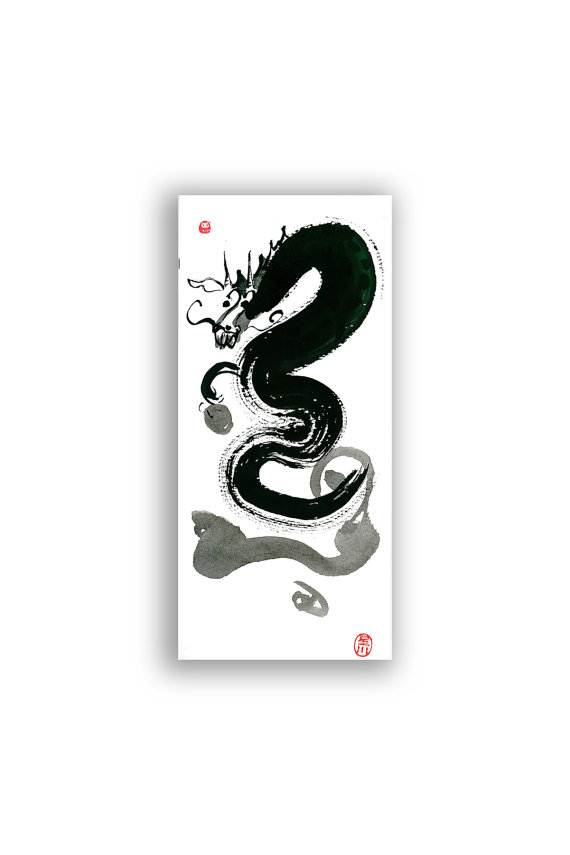 Dragon-Boat-Festival-Greeting-Cards_42