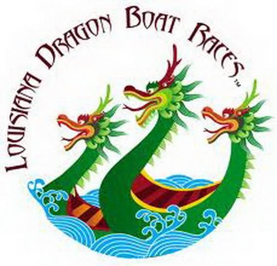 Dragon-Boat-Festival-Greeting-Cards_44