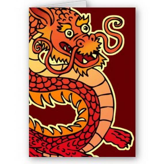 Dragon-Boat-Festival-Greeting-Cards_46