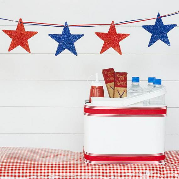 Easy-4th-of-July-Homemade-Decorations-Ideas_02
