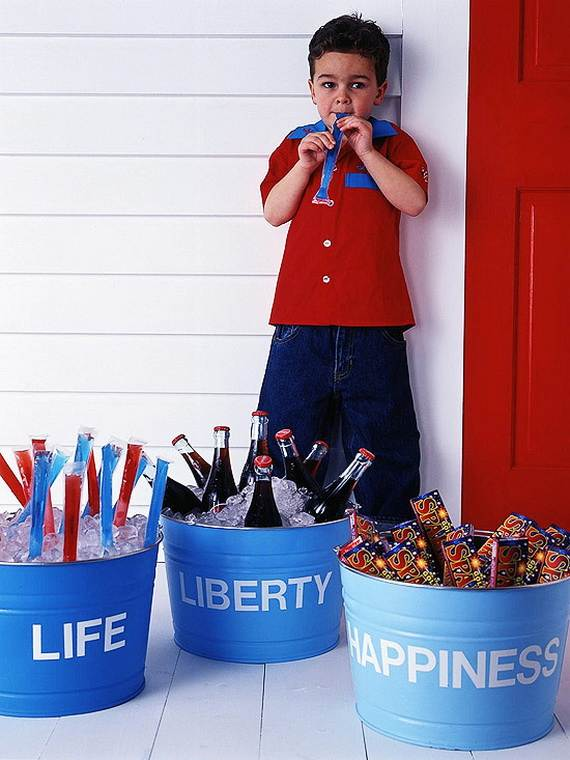 Easy-4th-of-July-Homemade-Decorations-Ideas_06