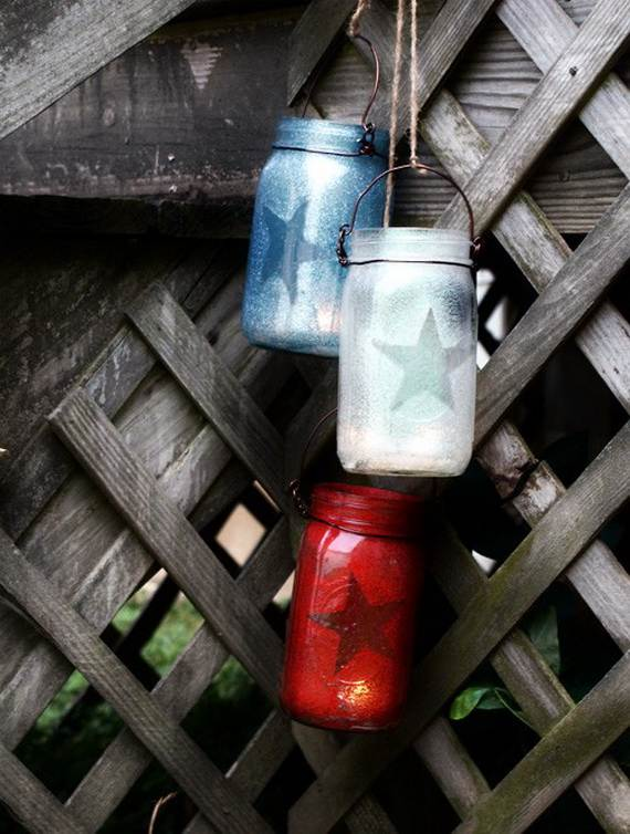 Easy-4th-of-July-Homemade-Decorations-Ideas_23