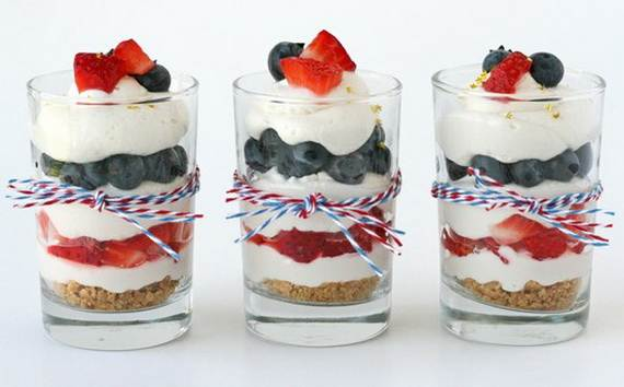 Easy-4th-of-July-Homemade-Decorations-Ideas_24