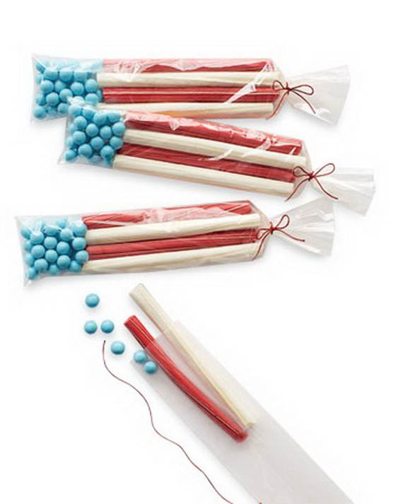 Easy-4th-of-July-Homemade-Decorations-Ideas_25