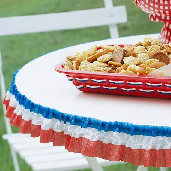 Easy-4th-of-July-Homemade-Decorations-Ideas_33