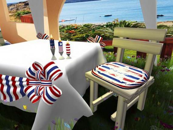Easy-4th-of-July-Homemade-Decorations-Ideas_34