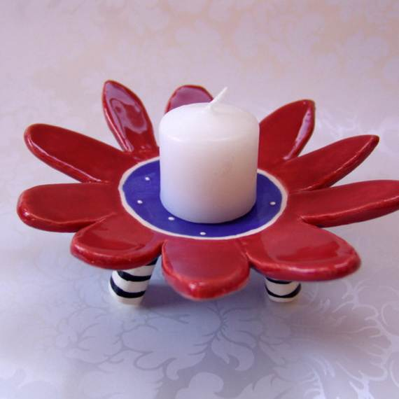 Easy-4th-of-July-Homemade-Decorations-Ideas_35