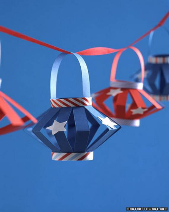 Easy-4th-of-July-Homemade-Decorations-Ideas_37