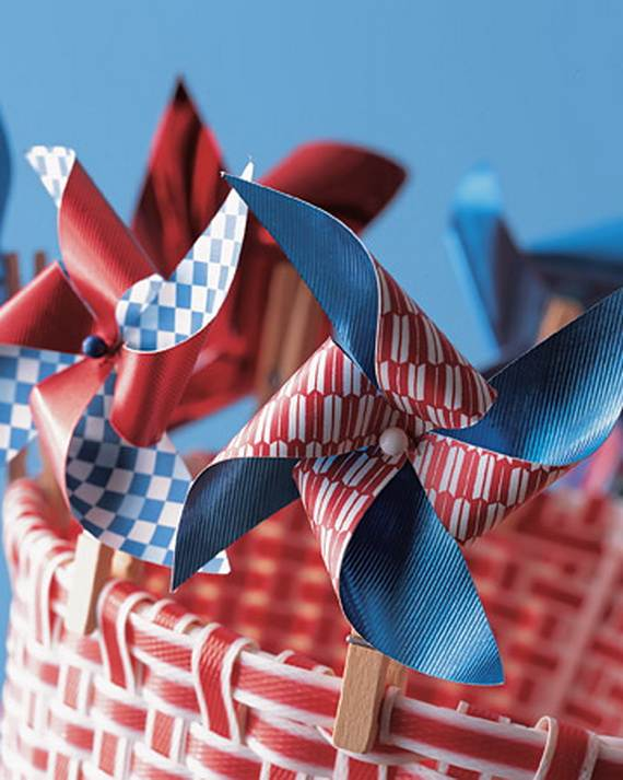 Easy-4th-of-July-Homemade-Decorations-Ideas_38