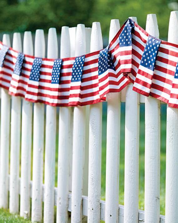 Easy-4th-of-July-Homemade-Decorations-Ideas_45