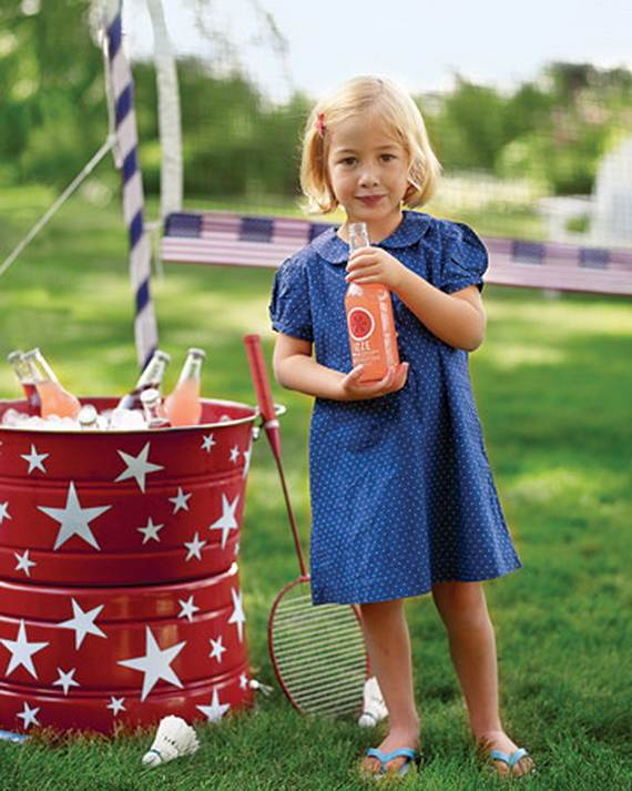 Easy-4th-of-July-Homemade-Decorations-Ideas_46