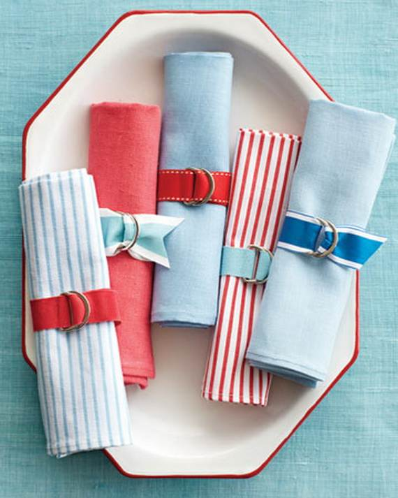 Easy-4th-of-July-Homemade-Decorations-Ideas_52