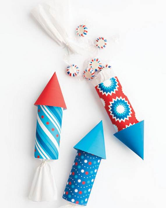 Easy-4th-of-July-Homemade-Decorations-Ideas_55