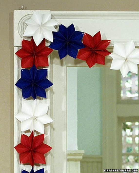 Easy-4th-of-July-Homemade-Decorations-Ideas_57
