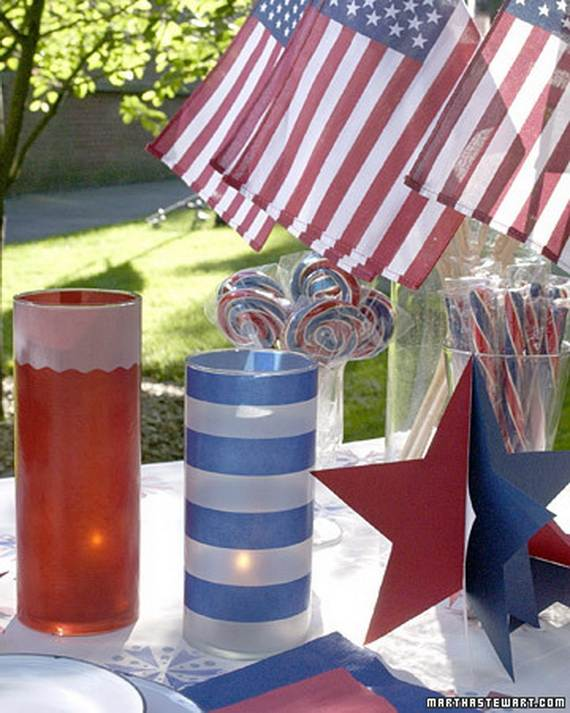 Easy-4th-of-July-Homemade-Decorations-Ideas_59