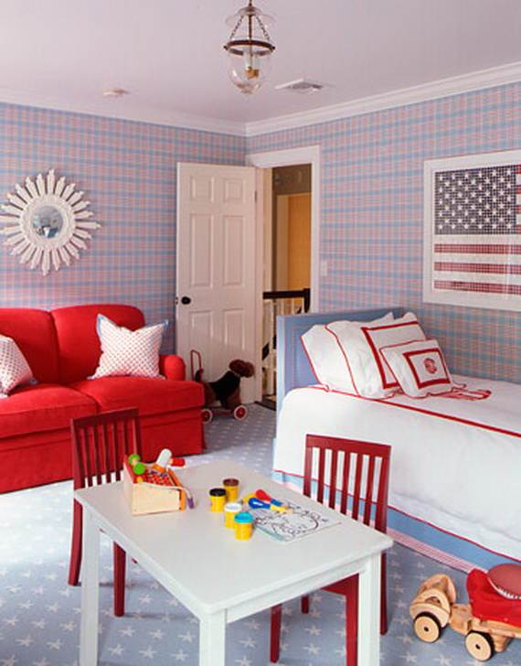 Easy-Homemade-Decorations-for-the-4th-of-July-_121