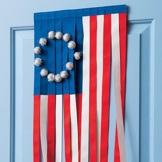 Easy-Homemade-Decorations-for-the-4th-of-July-_131