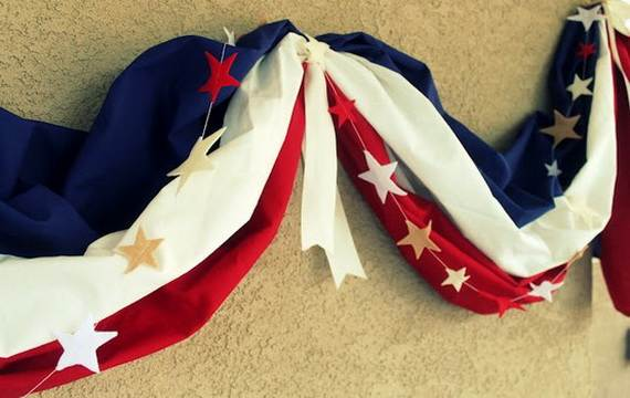 Easy-Homemade-Decorations-for-the-4th-of-July-_141