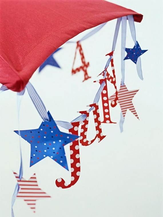 Easy-Homemade-Decorations-for-the-4th-of-July-_151