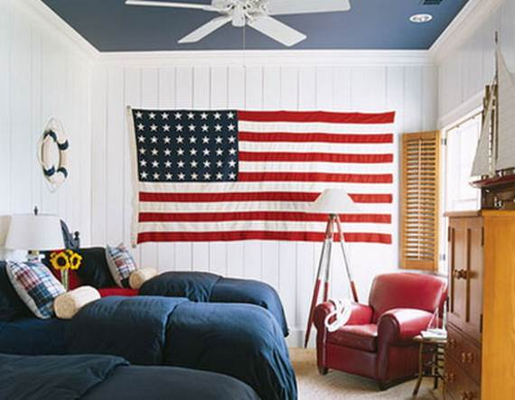 Easy-Homemade-Decorations-for-the-4th-of-July-_20