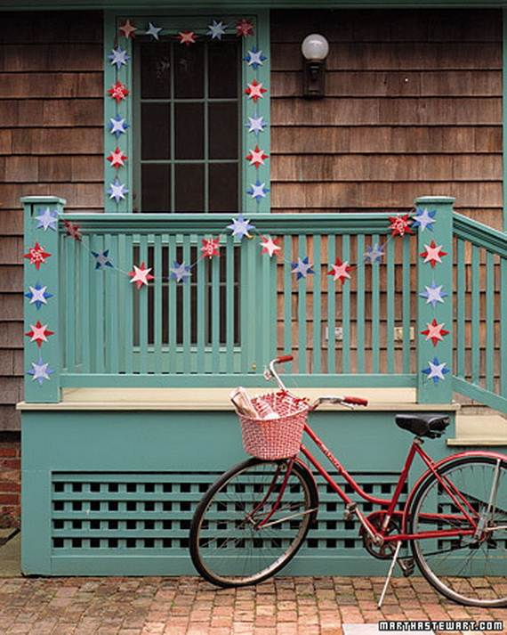 Easy-Homemade-Decorations-for-the-4th-of-July-_21