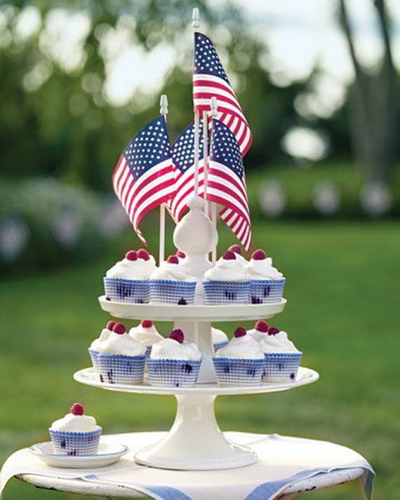 Easy-Homemade-Decorations-for-the-4th-of-July-_24