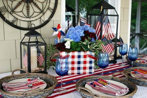 Easy-Homemade-Decorations-for-the-4th-of-July-_29