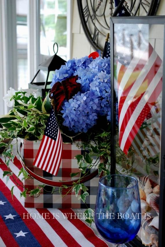 Easy-Homemade-Decorations-for-the-4th-of-July-_30