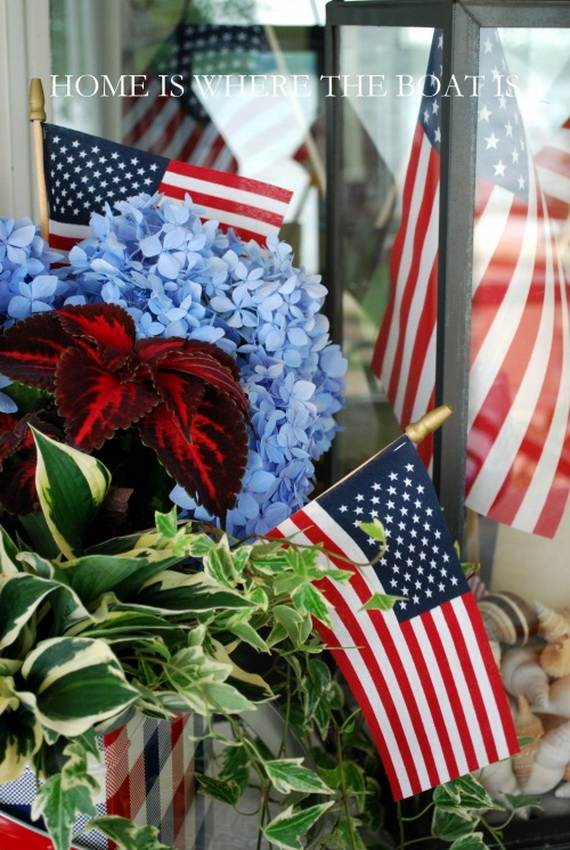 Easy-Homemade-Decorations-for-the-4th-of-July-_31