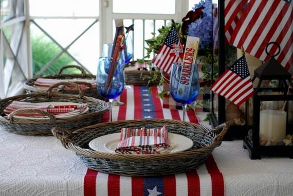 Easy-Homemade-Decorations-for-the-4th-of-July-_32