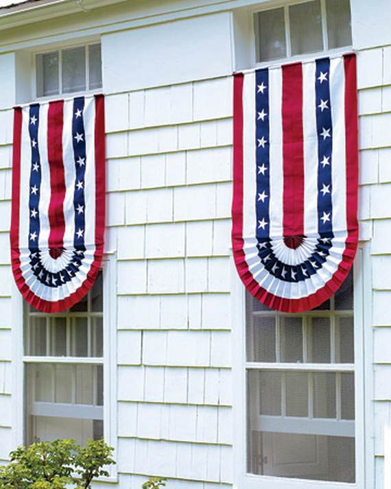 Easy-Homemade-Decorations-for-the-4th-of-July-_39