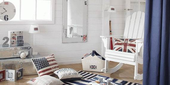 Easy-Homemade-Decorations-for-the-4th-of-July-_41