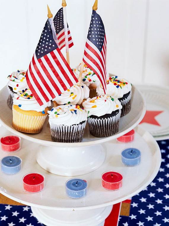 Easy-Table-Decorations-For-4th-of-July-Independence-Day-_03