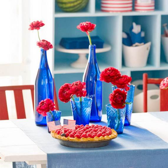 Easy-Table-Decorations-For-4th-of-July-Independence-Day-_06