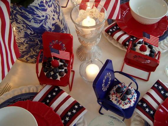 Easy-Table-Decorations-For-4th-of-July-Independence-Day-_11