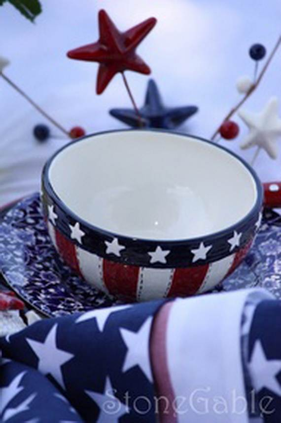 Easy-Table-Decorations-For-4th-of-July-Independence-Day-_16