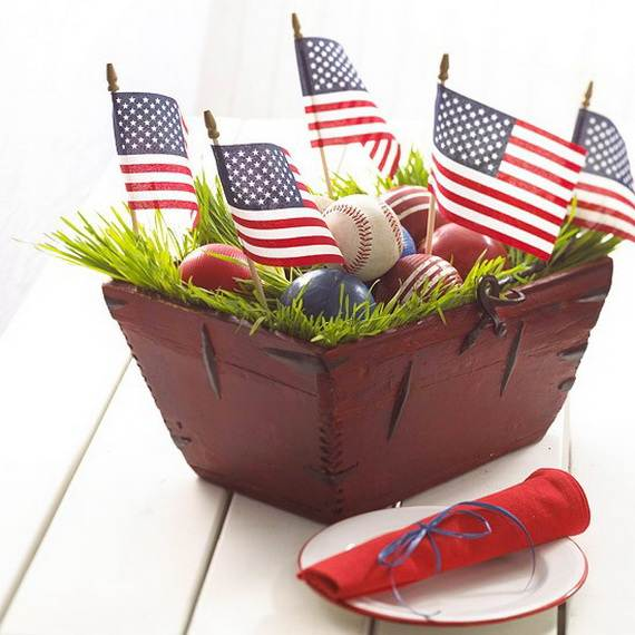 Easy-Table-Decorations-For-4th-of-July-Independence-Day-_17