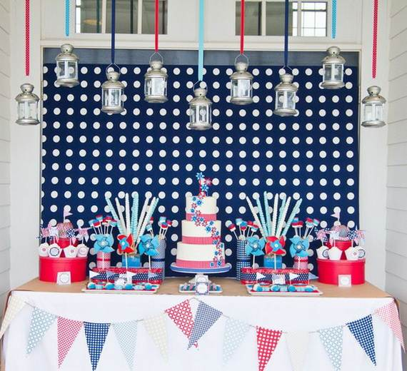 Easy-Table-Decorations-For-4th-of-July-Independence-Day-_19