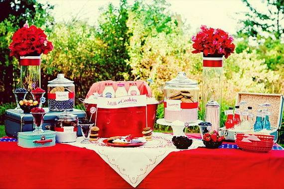 Easy-Table-Decorations-For-4th-of-July-Independence-Day-_22
